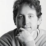 Andrew Darlow, digital imaging consultant and webinar host