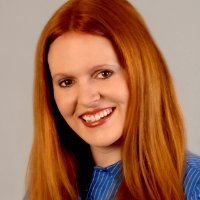 author gets book deal from linkedin inmail