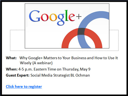 GooglePlusGraphicforBlog2