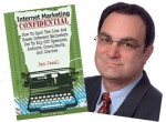 Safety net saves you from Internet marketing rip-offs