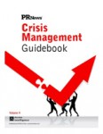 PR News needs contributors for Crisis Management book