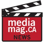 Targeting media in Alberta? Use these helpful resources
