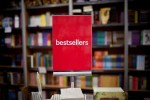 12 publishing trends that can help you sell more books