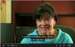 13 smart reasons to use captions on YouTube videos