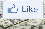 How much is an email address from Facebook really worth?