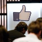 Facebook Inc. Announce New Office In U.A.E