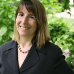 Linda Rastelli