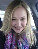 Justine Schofield of Pubslush, crowdfunding experty