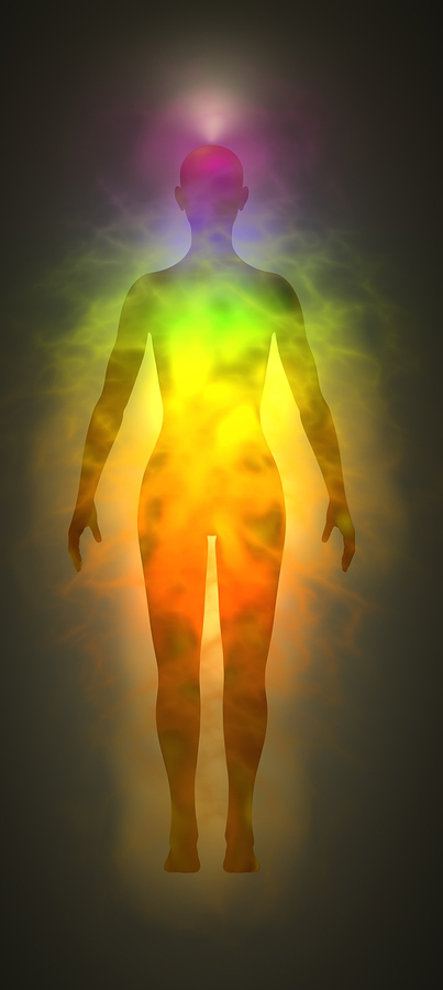 multi-colored mind-body-spirit illustration