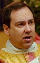 Father John Zuhlsdorf