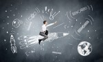 6 ways cause marketing can rocket your publicity to new heights