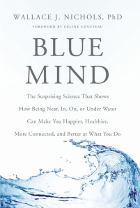 blue-mind