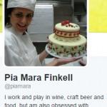 Pia Mara Finkell screenshot