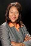 Lynette Wilkinson