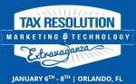Profitable Publicity and Self-promotion for Your Tax Resolution Practice