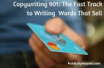 Learn 5 Critical Copywriting Skills Today with Tom Antion