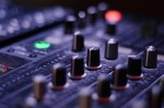 Podcasting for Beginners, Part 2: How to Produce Your Podcast and Publish It Online