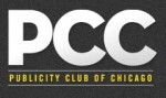 Healthcare Publicity Tips March 9 at Publicity Club of Chicago