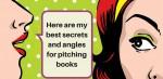 A Southern Publicist's Book Publicity & Marketing Secrets