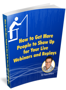 webinar promotion ebook cover