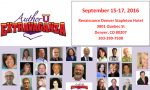 11 Reasons to Attend the AuthorU Extravaganza Sept. 15-17