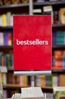 Costco Bestsellers